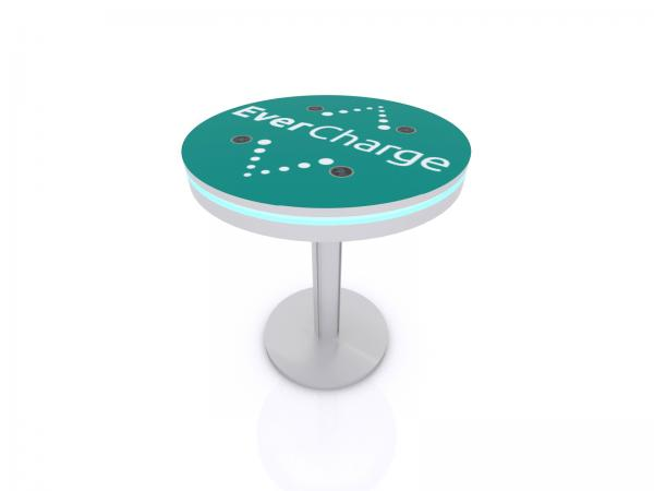 MOD-1453 Wireless Event Charging Station -- Image 1