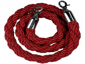 CEAC-006 | Stanchion Rope