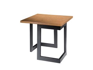 CEST-024 | Geo End Table
