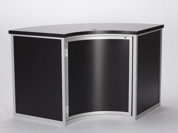 MOD-1567 / Large Curved Counter - Image 6