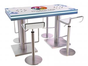 MOD-1438 Charging Table