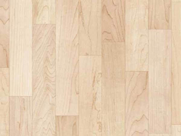 FlexFloor | Balsa Wood