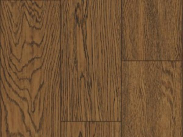 FlexFloor | Washington Wood