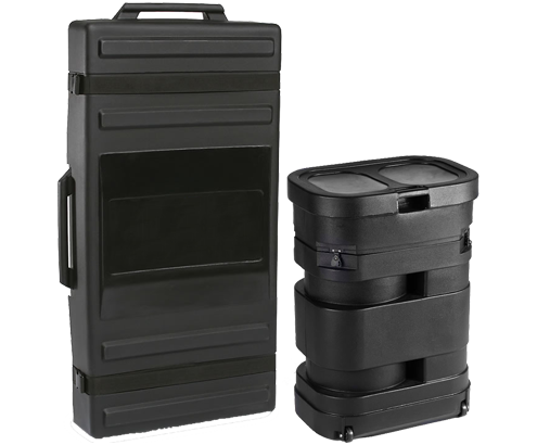 cases-and-crates
