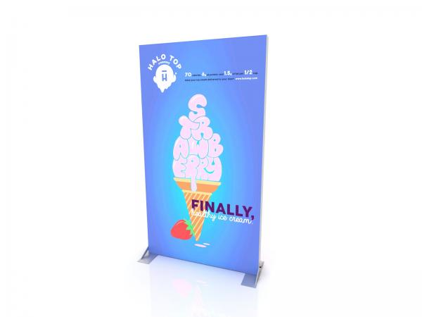 Double-sided RE-716 LED Lightbox -- Image 2