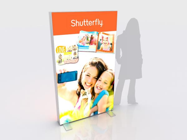Double-sided MOD-1600 SuperNova Smart Lightbox -- Image 1